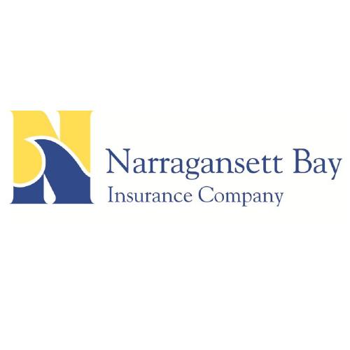 Narraganset Bay